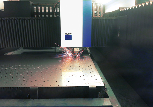 Servicos_500x350_laser_2